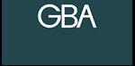 GBA Advocacia
