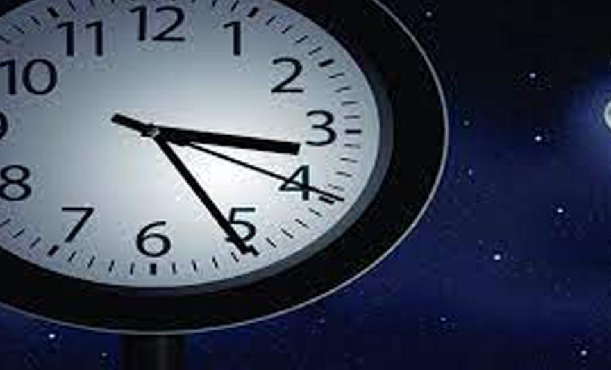 Empresa que paga hora noturna acima de 20% não é obrigada a fazê-lo após 5h da manhã