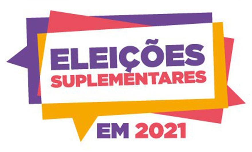 13 cidades elegeram novos prefeitos neste domingo (3)